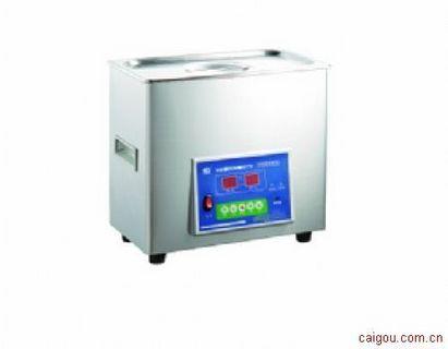 SB-3200DTS DTS液晶系列双频超声波清洗机厂家