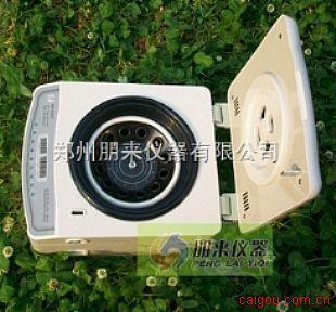 韩国PRP 美容离心机 KM-4000D 数显离心机 医用离心机