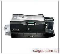 fagoo p550证卡机,会员卡打印机,法高证卡机