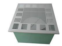 空气自净器/空气自净仪 型号:HAD-ZJ600