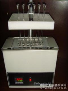 干式/水浴氮吹仪