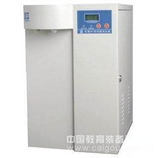 优普UPD系列超纯水器