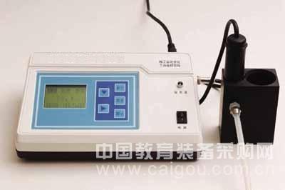 磷酸根分析仪