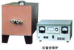 SK2系列管式电炉|管式电炉现货供应|管式电炉
