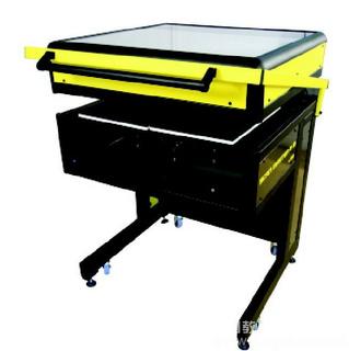 SMA 扫描大师 2M型高精度古籍扫描仪