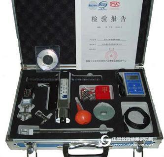 贯入式砂浆强度检测仪,砂浆贯入仪 SJY800B