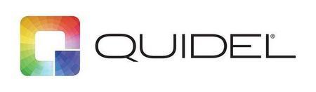 Quidel Complement Reagents: Depleted or Deficient Sera A507 A508 A509 A512 A522 A521