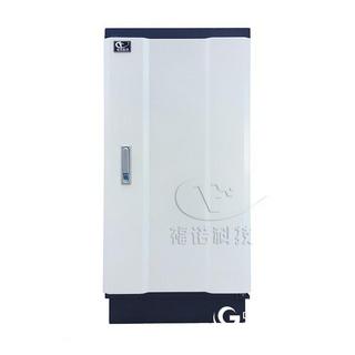 防磁防潮档案柜,杭州福诺防磁信息安全柜FLA-90厂家直销