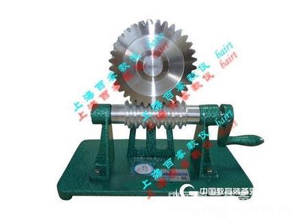 BR-M02 机械原理传动模型-机械原理模型