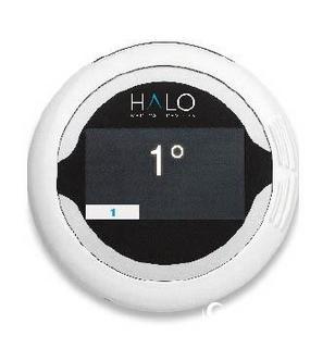 新一代数字型HALO 脊柱关节度测量仪