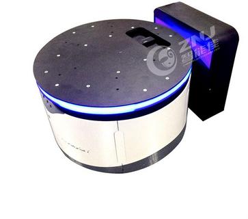 qq企业通v4.0的注册机_智能佳 X2BOT V3.0轮式机器人开源机器人 服务机器人开发专用平台 ...