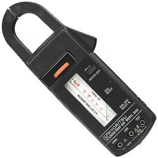 指针式钳型电流表(2805)