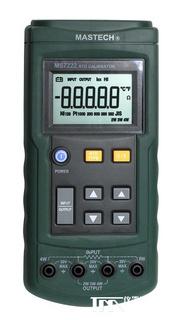 MS7220热电偶校验仪