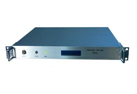 1310电视光端机