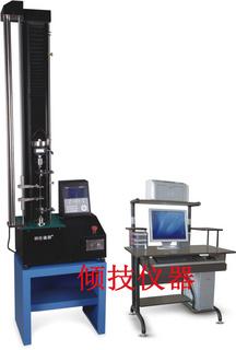 橡套测试机、橡套检测试机、橡套试验机