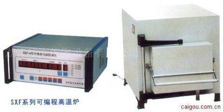 Sk2-2.5-13 坩埚电炉