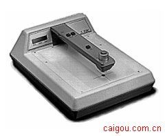 361T台式透射密度计