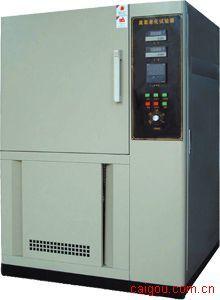 安徽臭氧老化试验箱|合肥臭氧老化试验设备-环科仪器