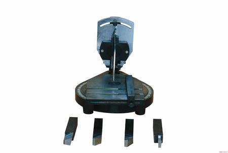 车刀量角仪|车刀量角台|车刀量角器|万能车刀量角仪