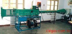 BOP-215型空调调节系统模拟实验台