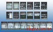 BPZT-20高档型机械制图陈列柜