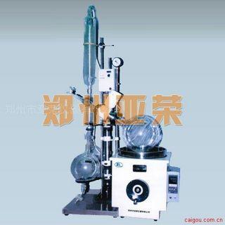 RE-2002旋转蒸发器