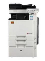 震旦复印机ADC288