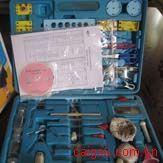 初中化学实验器材 化学实验箱