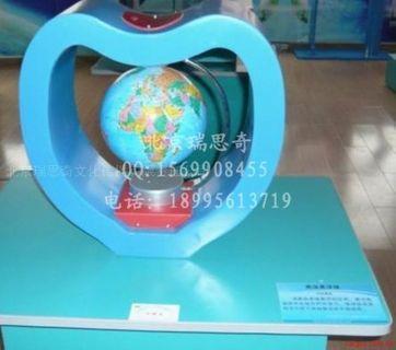 奥运磁悬浮球