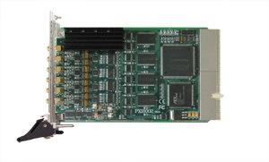 供应PXI数据采集卡PXI8002