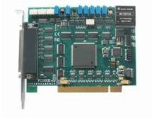 供应PCI数据采集卡PCI8602