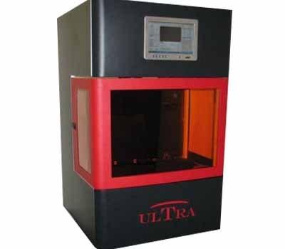 Ultra三维打印成型机