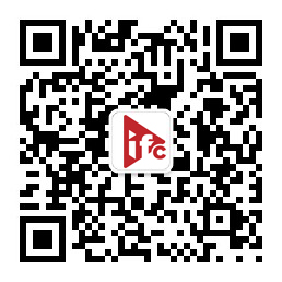 即时发布 |北京 InfoComm China 2019 正式改期至7月17日至19日举办