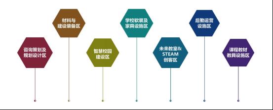 BEED 2020 第十二屆亞洲學校建設大會、BEED EXPO 第十二屆亞洲學校建設及設施展覽會即將召開!