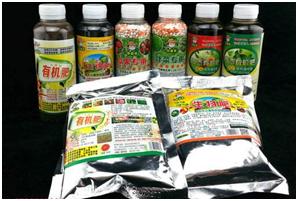 液体肥料铝塑复合膜包装韧性的检验方法