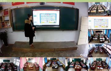 """乐现云南省""""1+N""""一乡一校制项目教学模式取得显著成果"""