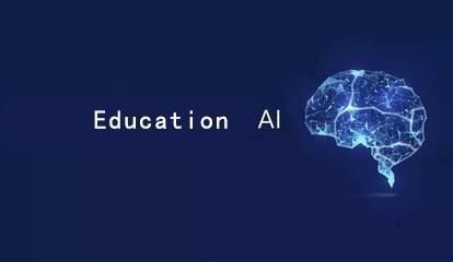 """风口之上,AI教育的一场""""文火慢炖"""""""