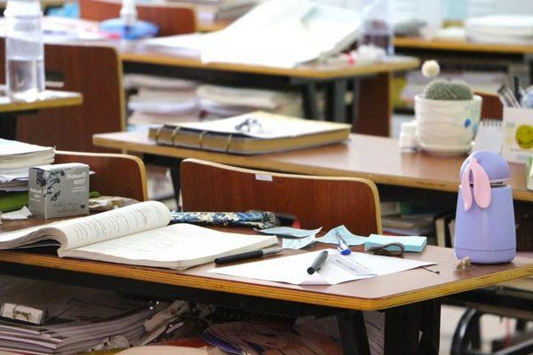 新高考时代下,跨省考这些问题需要注意!
