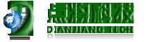 点将科技植物生态系统服务南通大学顺利结束