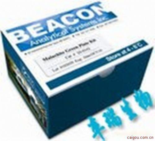 抗ANA抗体检测试剂盒