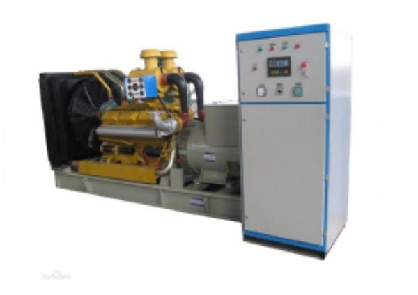特定条件下使用的发电机组有哪些介绍