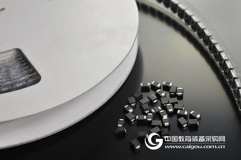半导体放电管P0080TA P0300SA P0640SA P2600SA