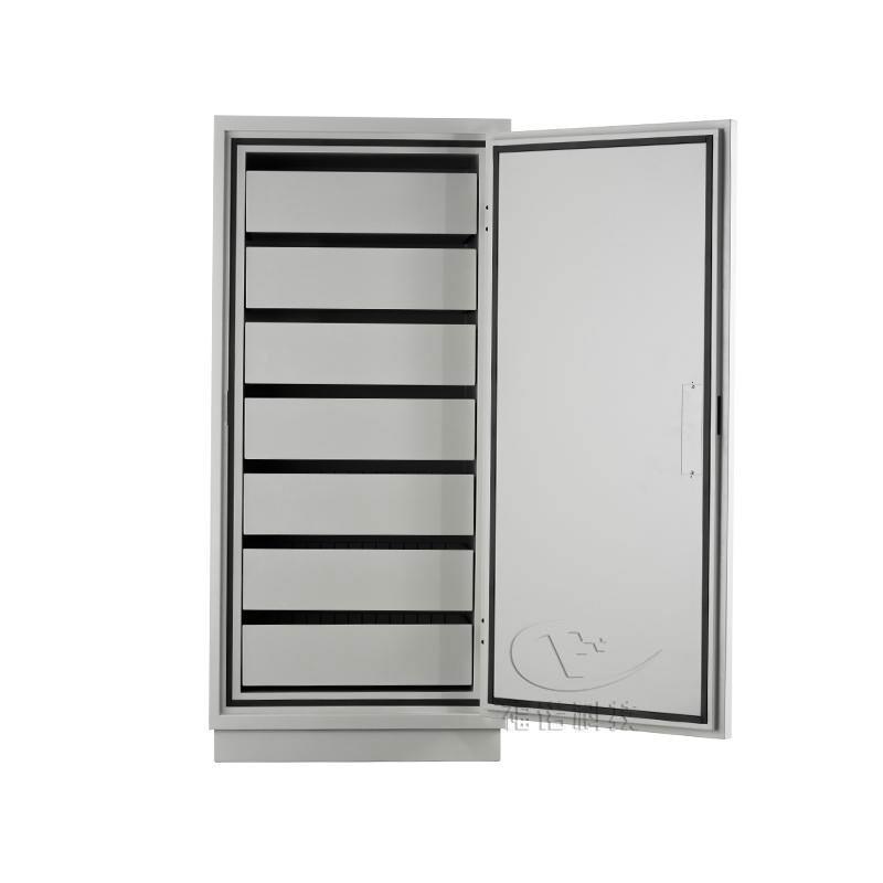 防磁柜,杭州福诺防磁柜FLA-280厂家直销防磁性能超强