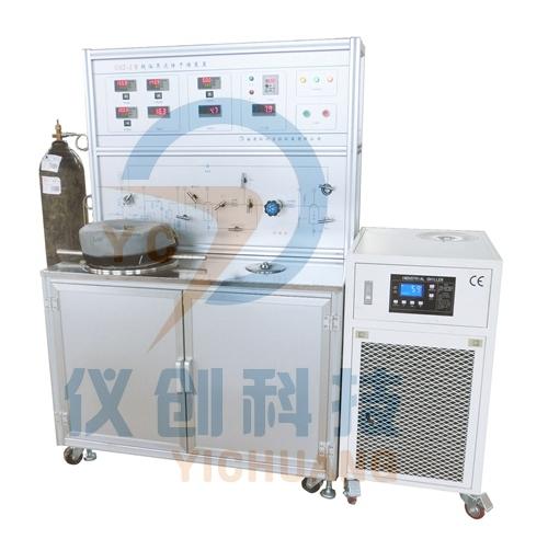 超临界干燥装置