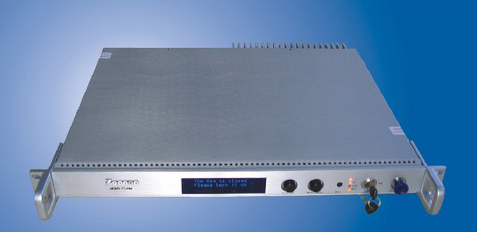 有线电视光端机