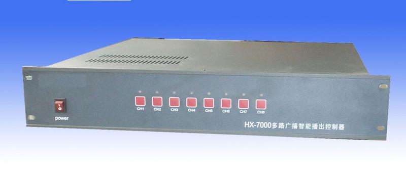 电源管理控制器