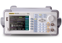 DG3000信号发生器