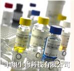 猪流行性腹泻病毒抗体(PEDV)ELISA试剂盒
