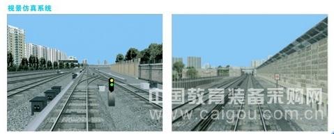 轨道交通车辆结构运用检修实训系列