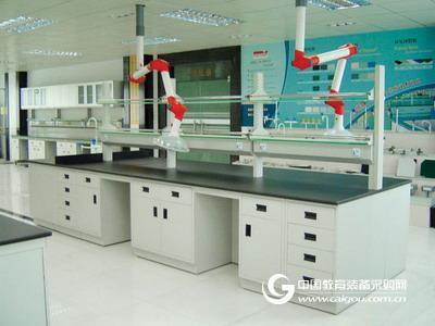唐山实验台生产厂家/唐山通风柜生产厂家